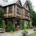 Albus Severus Potter House-1