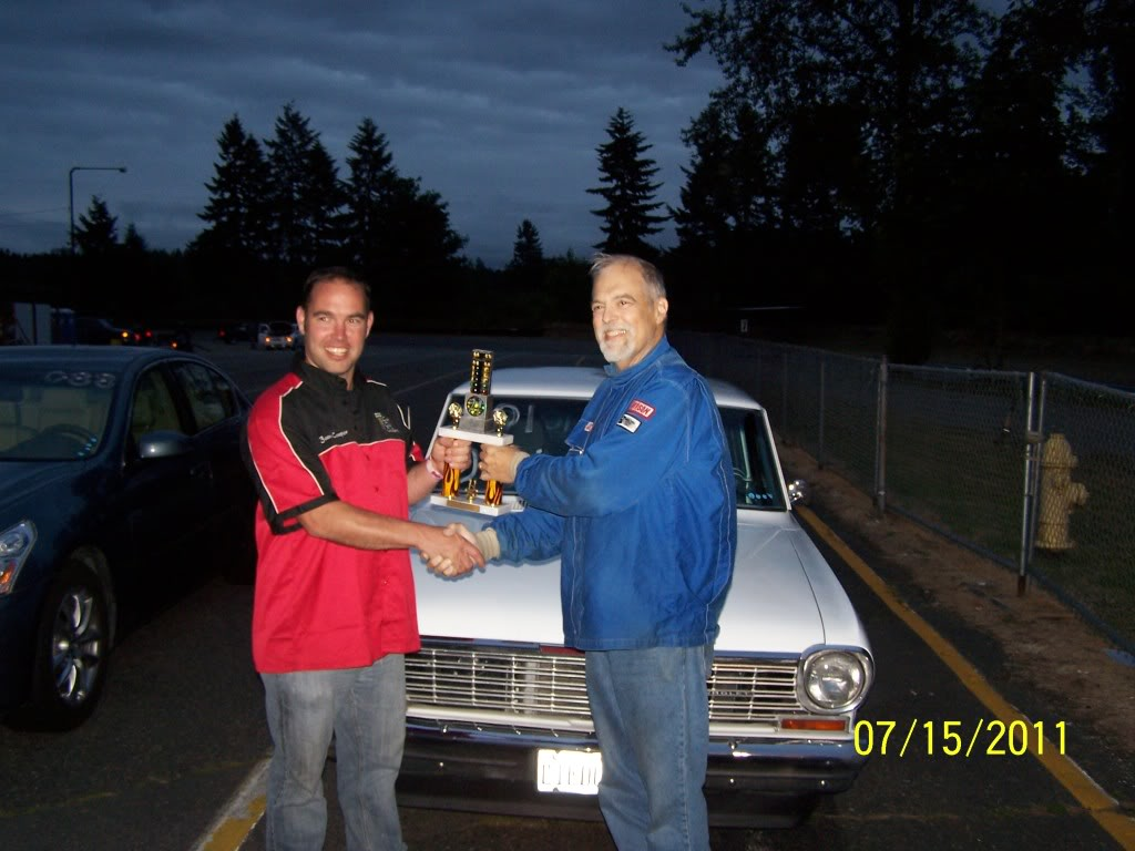 Race results for July 15th Pacific Raceways   Berry_july15_2011-1