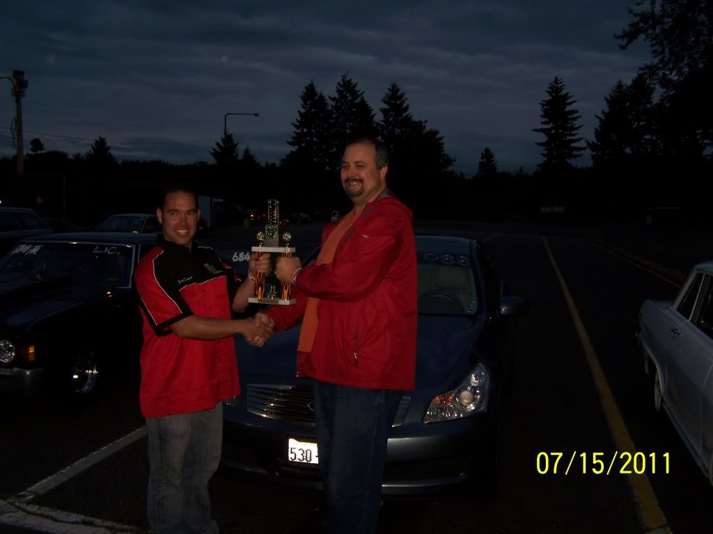 Race results for July 15th Pacific Raceways   Miller_july15_2011JPG