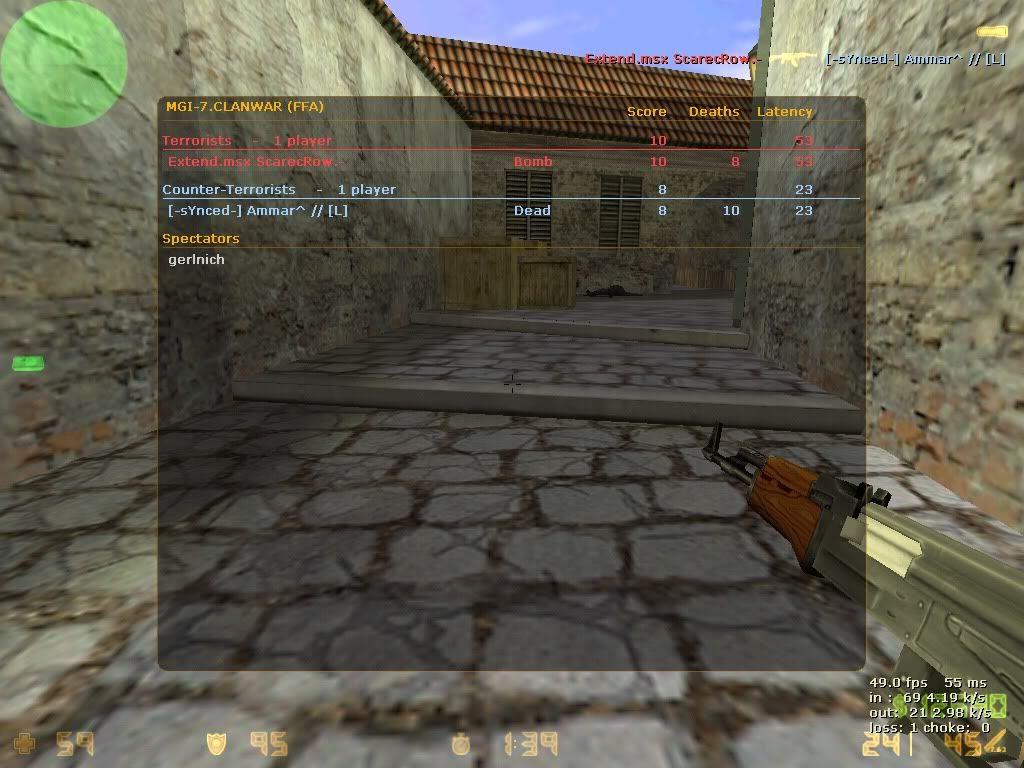 req join clan De_inferno0003