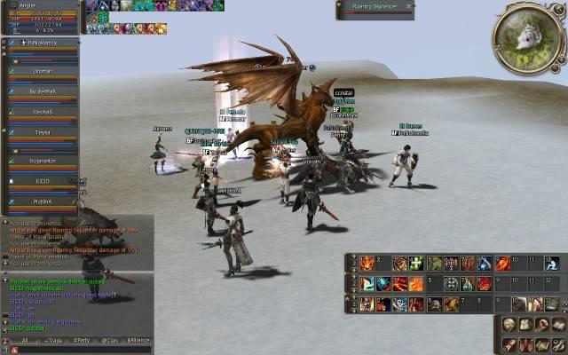 De Raids Boss Shot00004