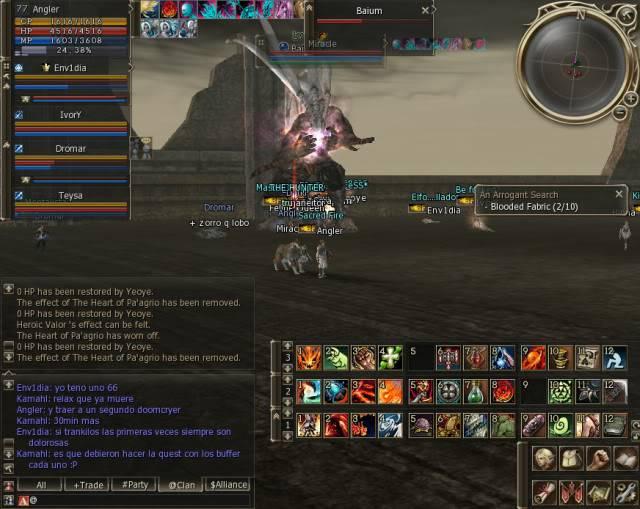 De Raids Boss Shot00010