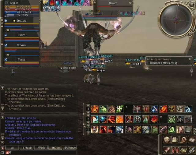 De Raids Boss Shot00012