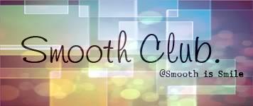 Smooth Club ว่างหลายวงค่ะ! 1_bdnf