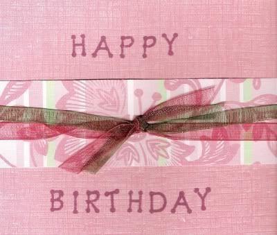 HBD MY MASTER :)) 2009-03-09_155739_Happy_Birthday_Ca