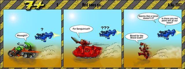 Historia de los Ultramarines. 7__N5___Red_ones_go______by_AKB8Sma