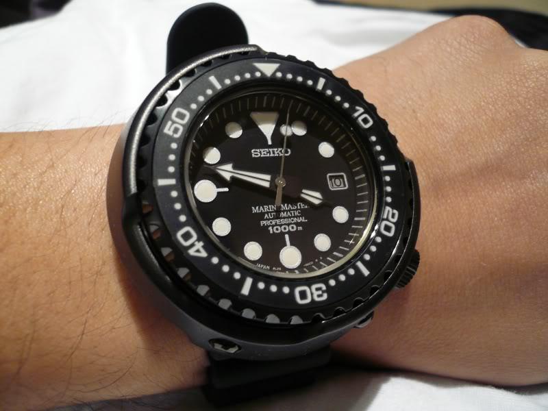 Diver entre 1001 y 2000 Sbdx011woohoo1