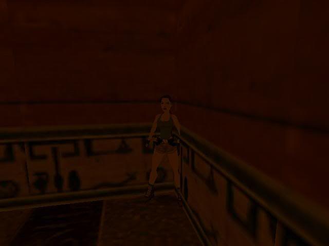 Where Am I? - Screenshot Game WhereamI2