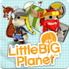 LittleBigPlanet Pictures ImageaxdpictureLBP_Norse_Thumb_Cost