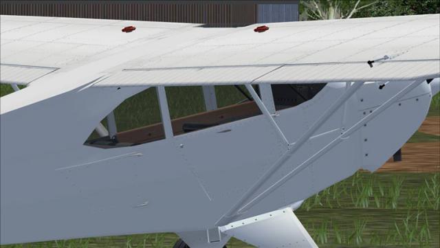 Aero Boero FS2004 e FSX 10405353_1561544237402944_3241533442531409458_n