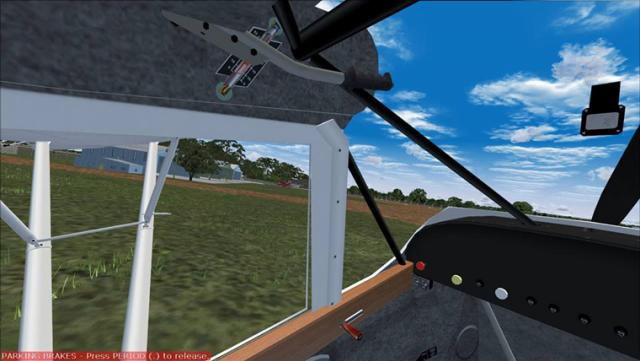 Aero Boero FS2004 e FSX 1621687_1561544077402960_7008725584830372194_n