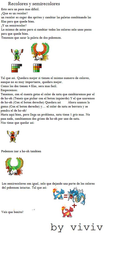 Escuela pokemon. Para apuntarse hasta el 25!! - Página 3 Tutorial3-1
