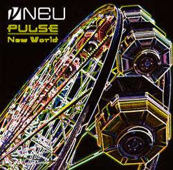 *~v(NEU)~* Pulse_new_world