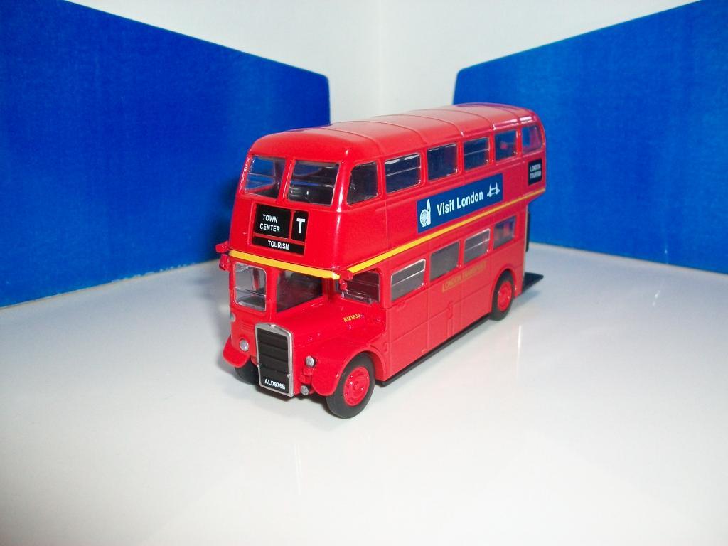 Mis buses.......... 100_7328_zps8c43d86d