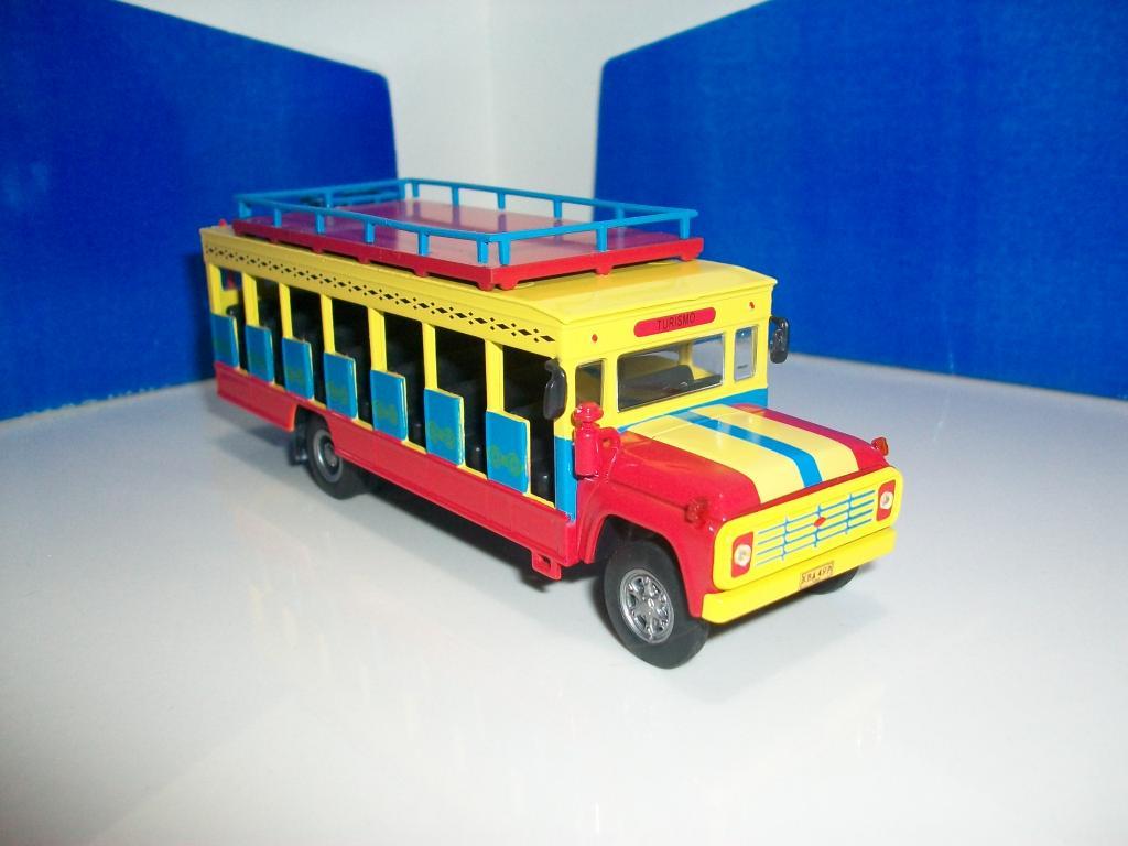 Mis buses.......... 100_7331_zpsee829ab7