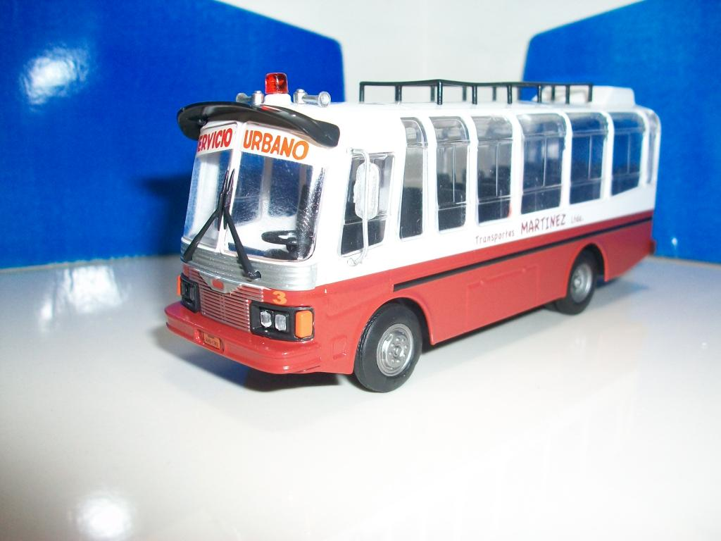 Mis buses.......... 100_7382_zps3d128e77