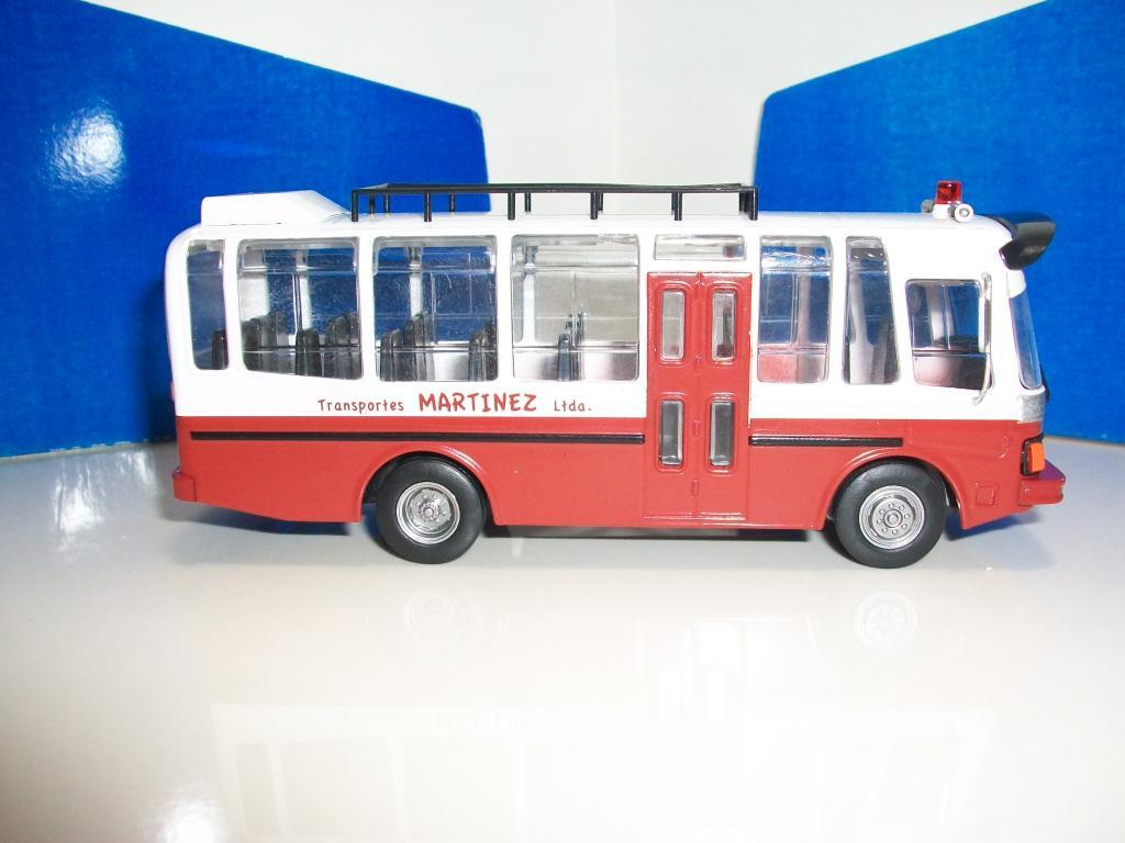 Mis buses.......... 100_7383_zpsdf7893a2