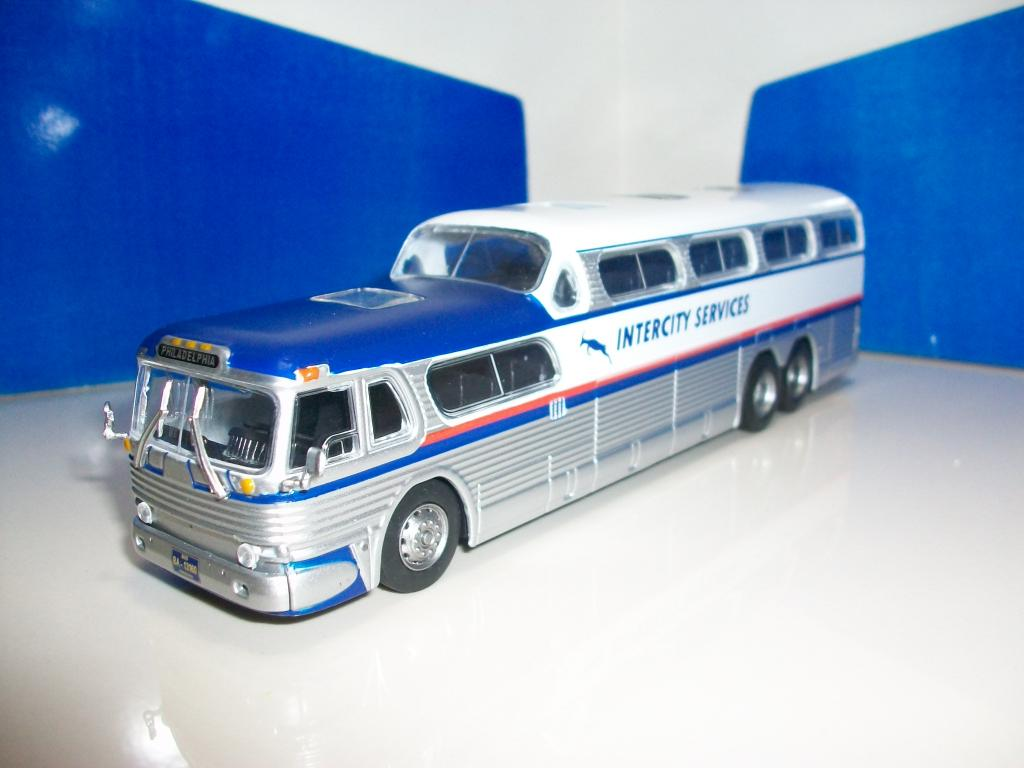 Mis buses.......... 100_7384_zps571a9a1e