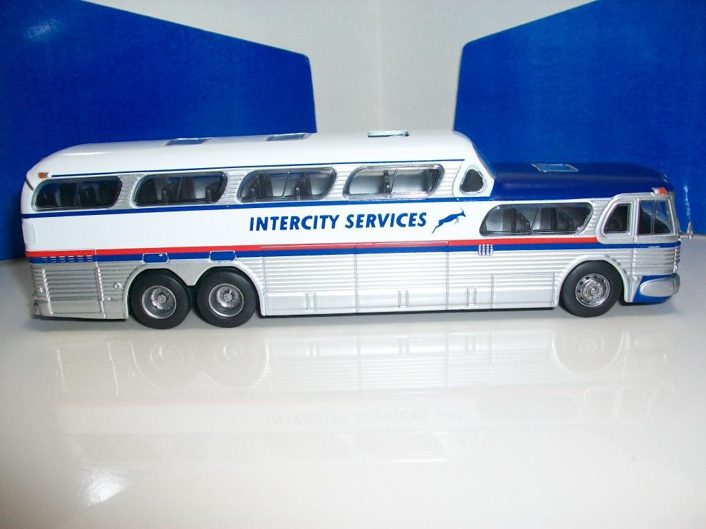 Mis buses.......... 100_7385_zps948988b7