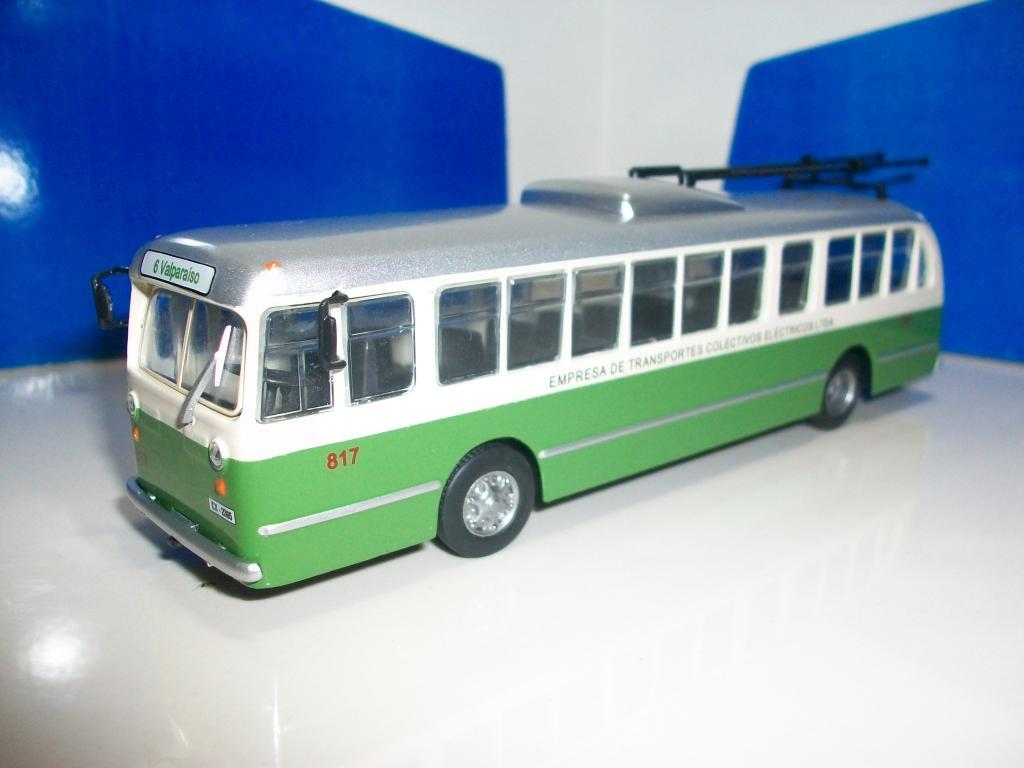 Mis buses.......... 100_7415_zps968e47f6