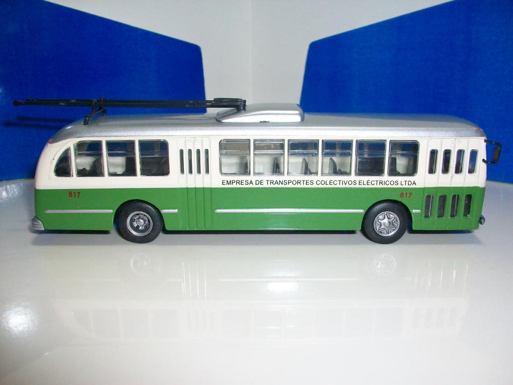 Mis buses.......... 100_7417_zps1cc62374