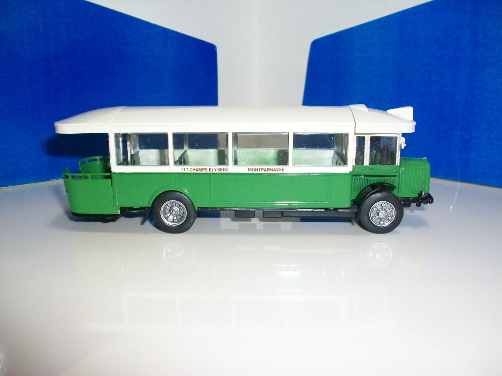 Mis buses.......... 100_7438_zps0c18dfb9