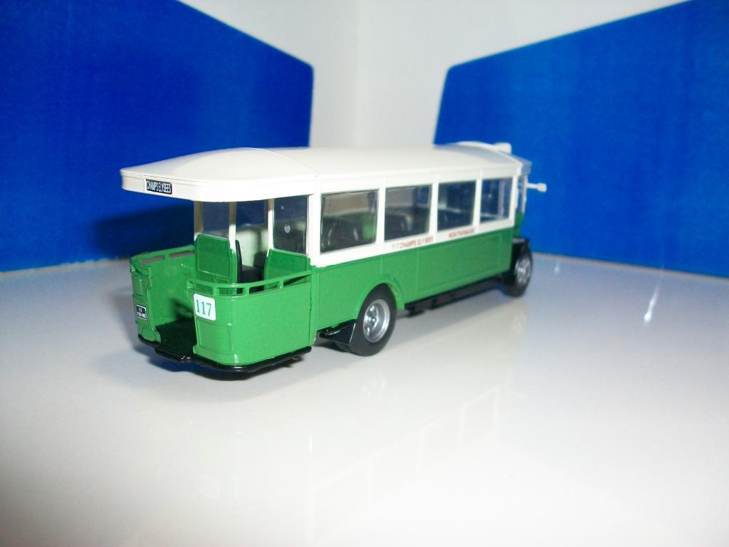 Mis buses.......... 100_7439_zpsed3c0dce