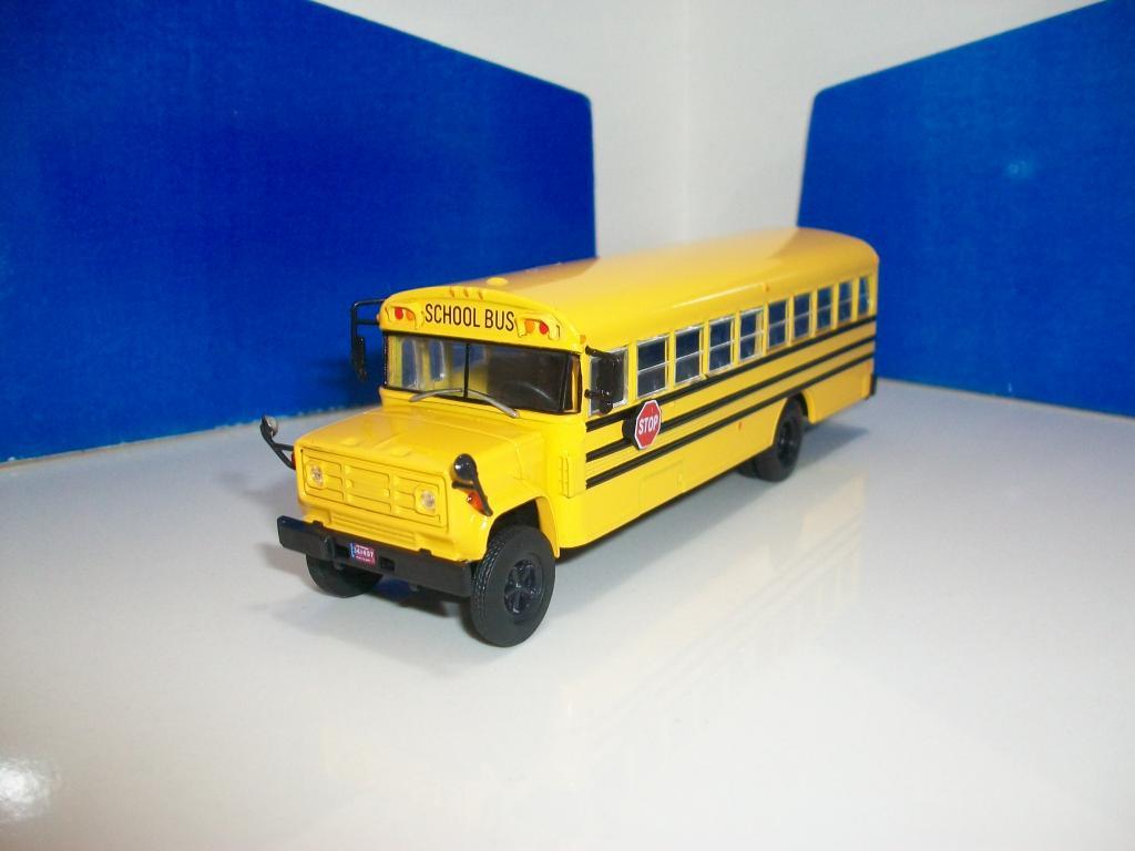 Mis buses.......... - Página 2 100_7460_zps307a820d