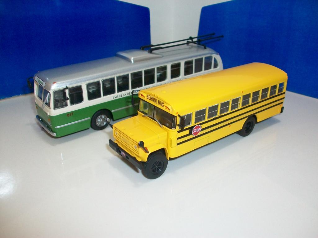 Mis buses.......... - Página 2 100_7463_zps470a4df3