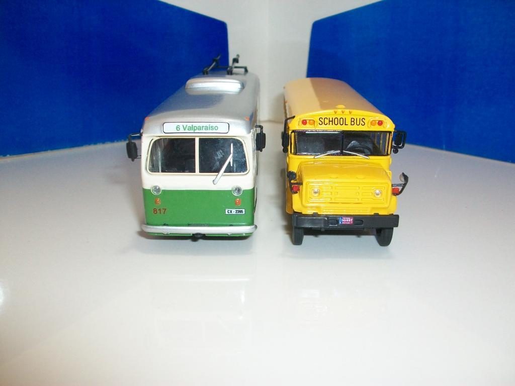 Mis buses.......... - Página 2 100_7464_zpsa9bb4c8a