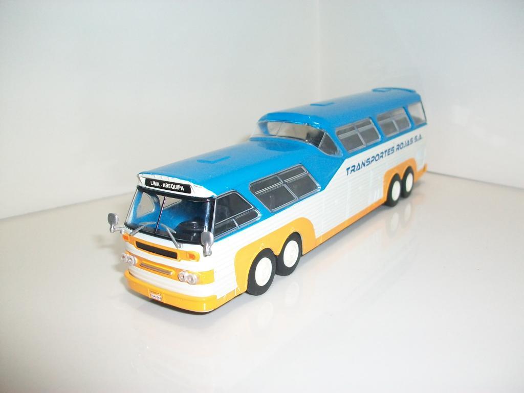 Mis buses.......... - Página 2 100_7484_zps830d4892