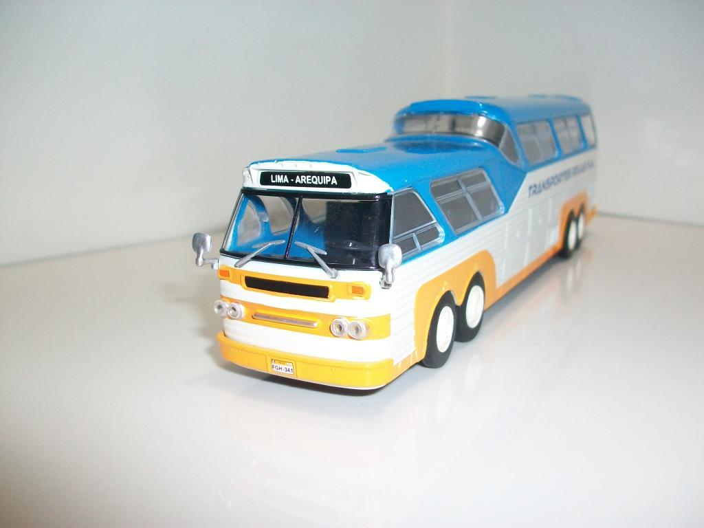 Mis buses.......... - Página 2 100_7488_zpsb69c7f1d