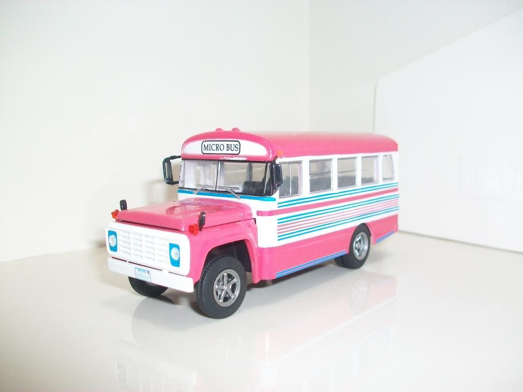 Mis buses.......... - Página 2 100_7520_zpse0acb1ad