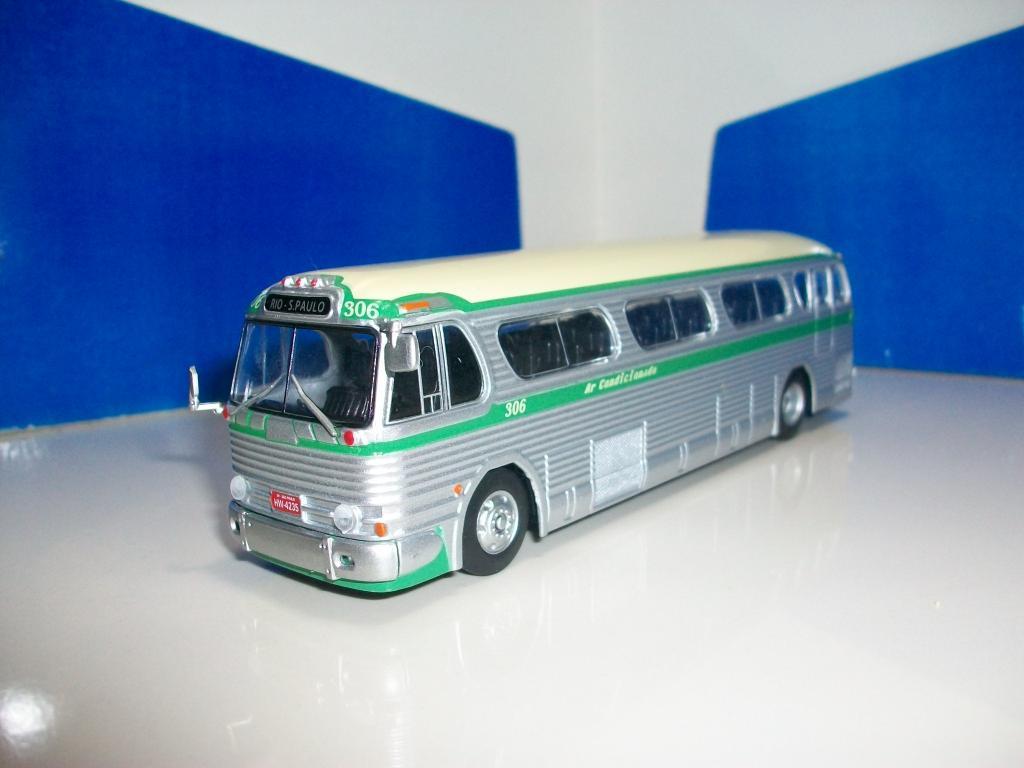 Mis buses.......... - Página 2 100_7528_zpsd94f5cac