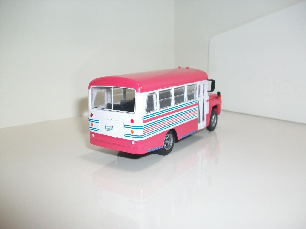 Mis buses.......... - Página 2 100_7545_zps42e6112a