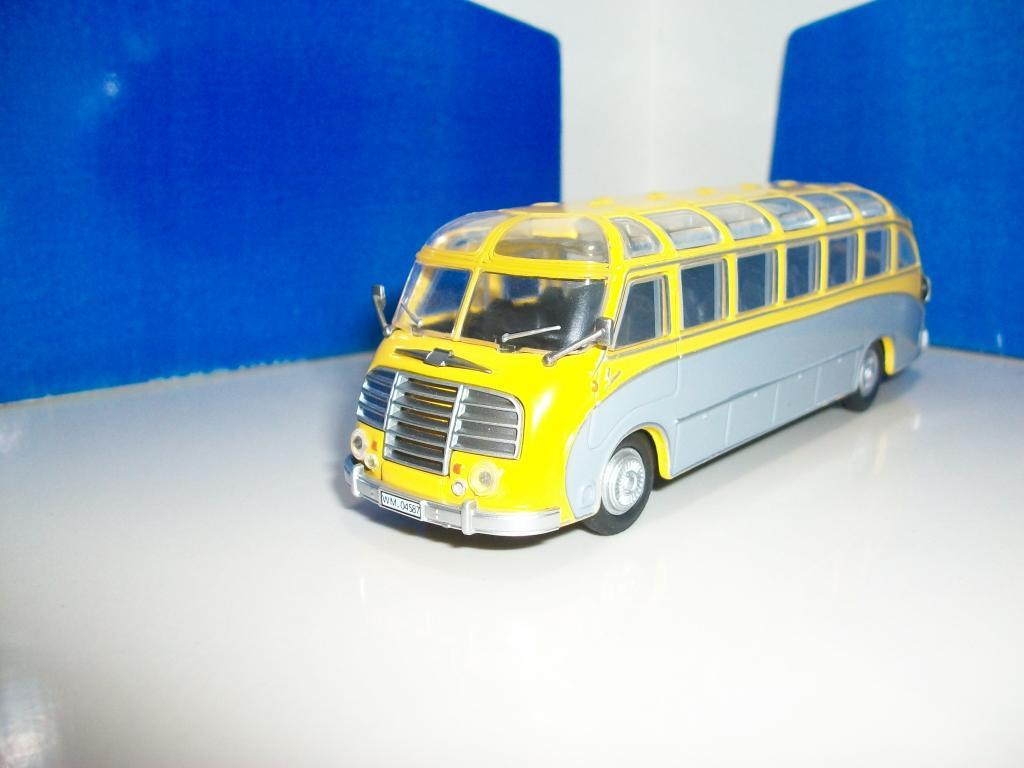 Mis buses.......... - Página 2 100_7547_zpsdb9c7d77