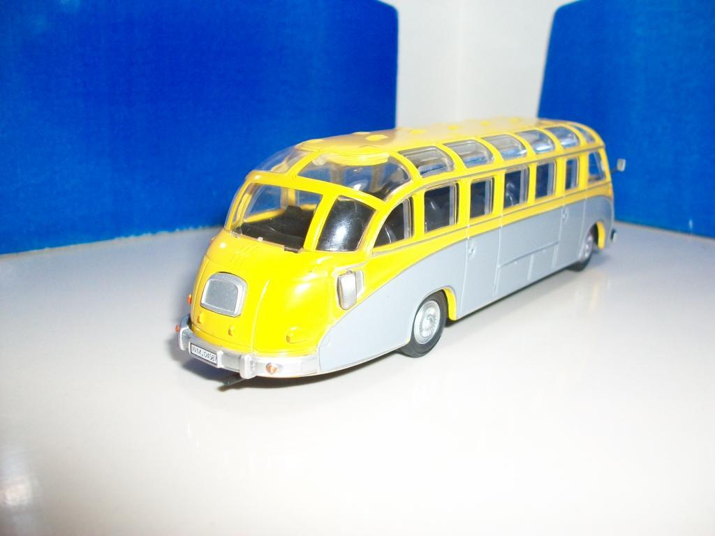 Mis buses.......... - Página 2 100_7549_zps6aae7984