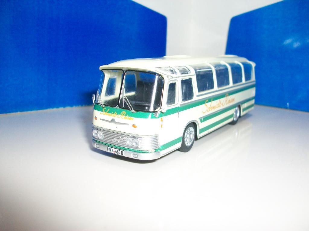 Mis buses.......... - Página 2 100_7551_zps78a972a3