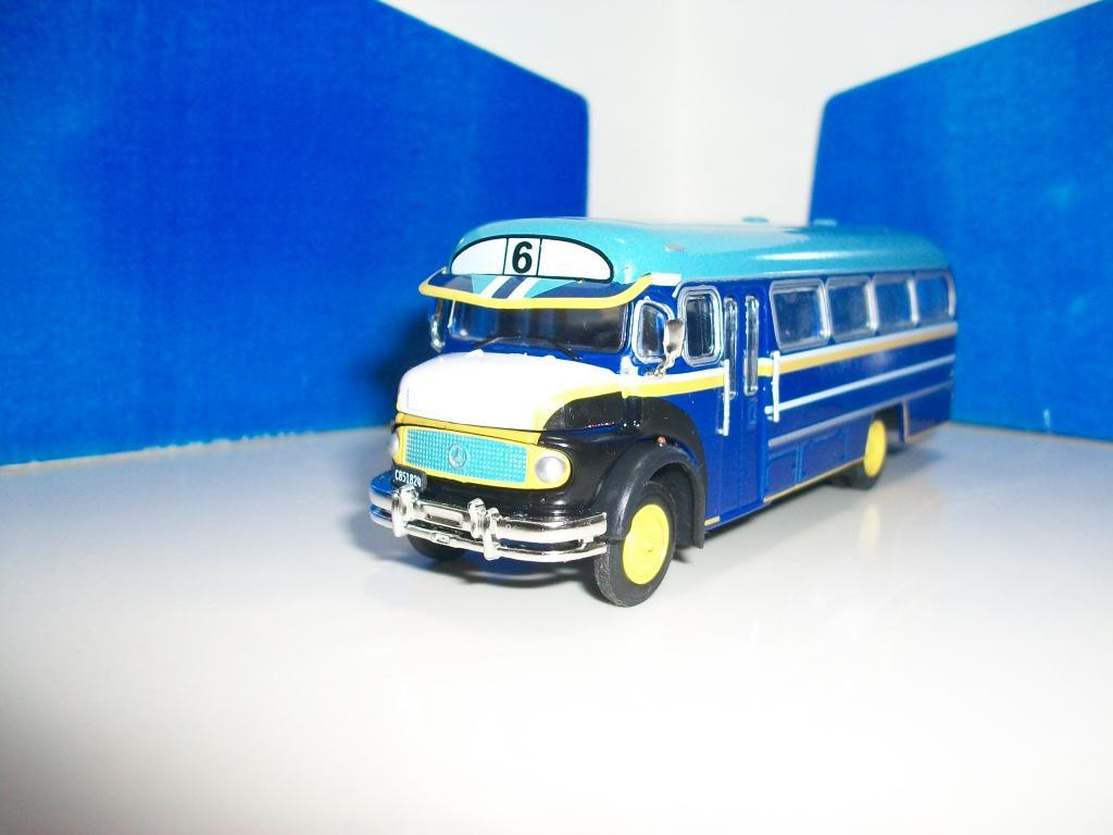 Mis buses.......... - Página 2 100_7554_zpsabd92b3a