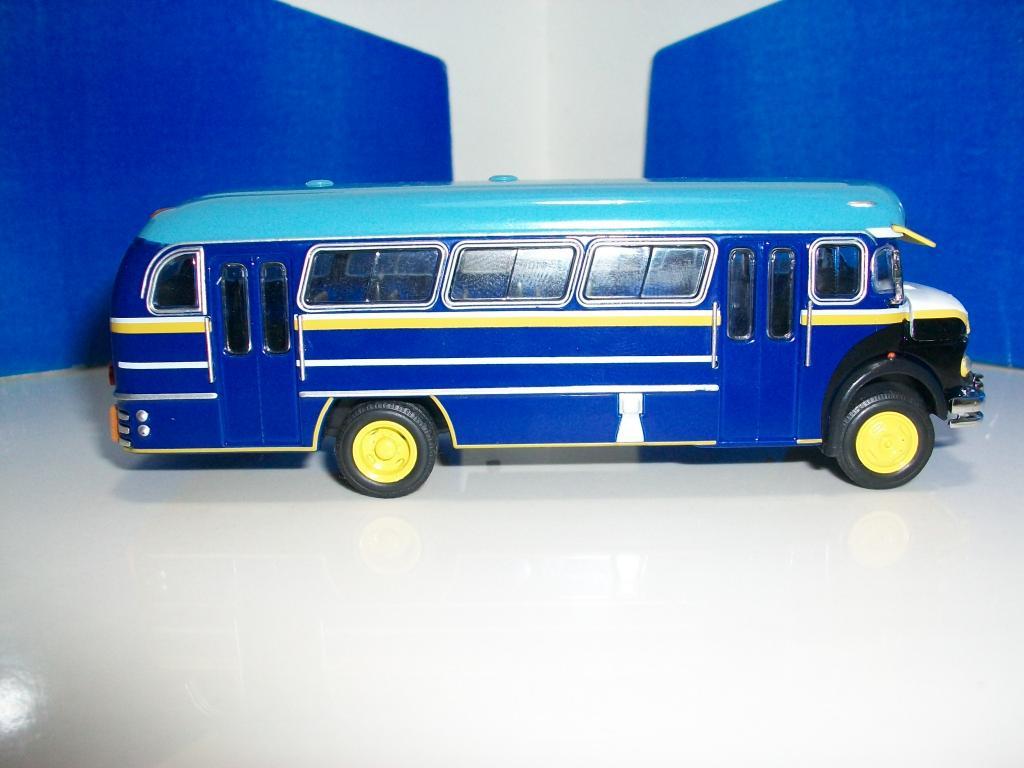 Mis buses.......... - Página 2 100_7555_zps813d41a4