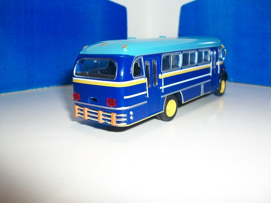 Mis buses.......... - Página 2 100_7556_zpsb194fb39