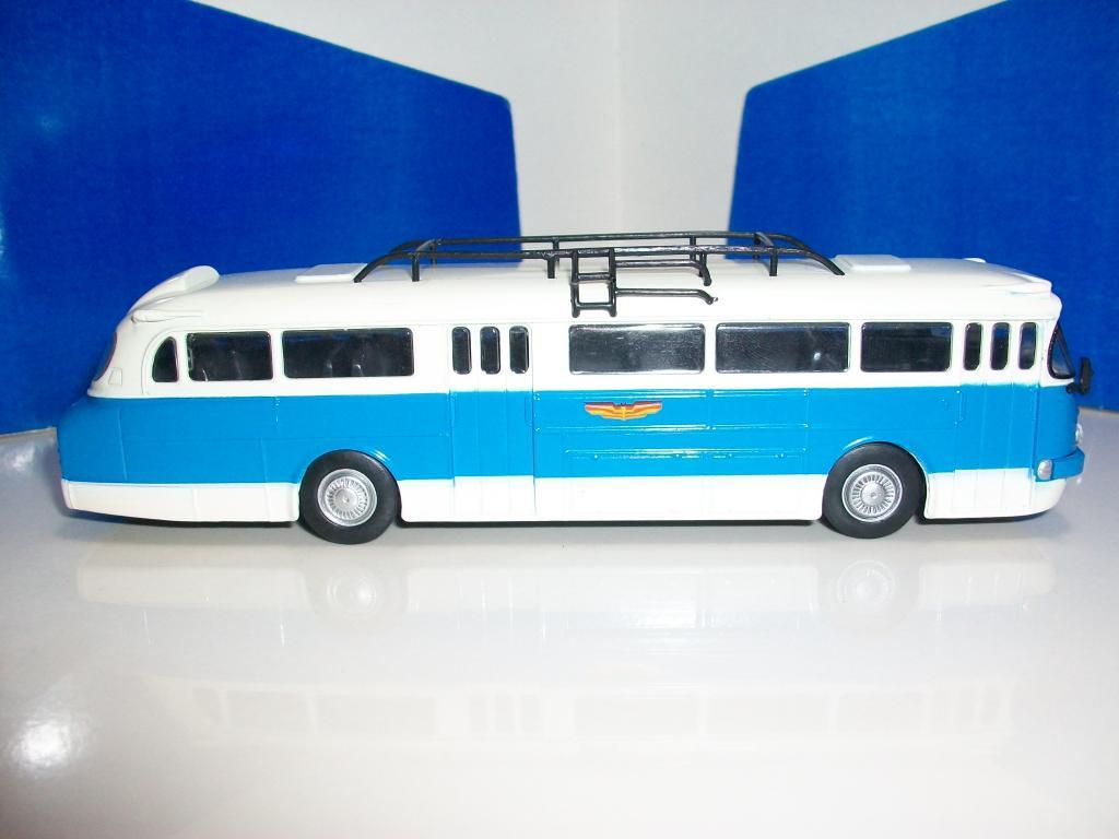 Mis buses.......... - Página 2 100_7568_zpsd8755ab1
