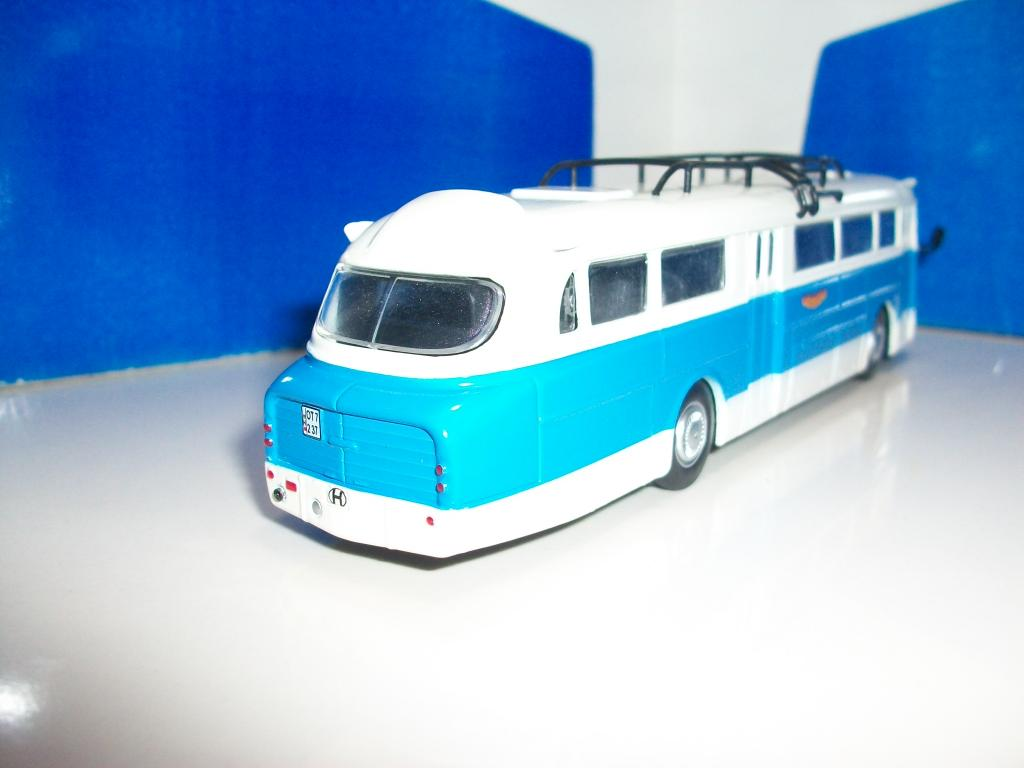 Mis buses.......... - Página 2 100_7570_zpsbdf16c8a