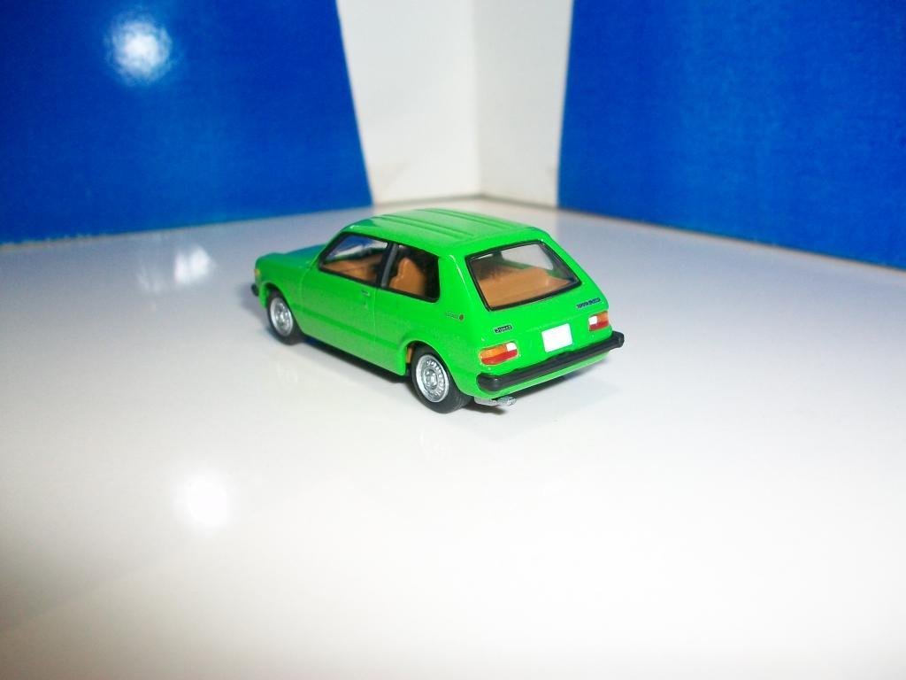 KONAMI cars - Página 2 100_7768_zps251303ba