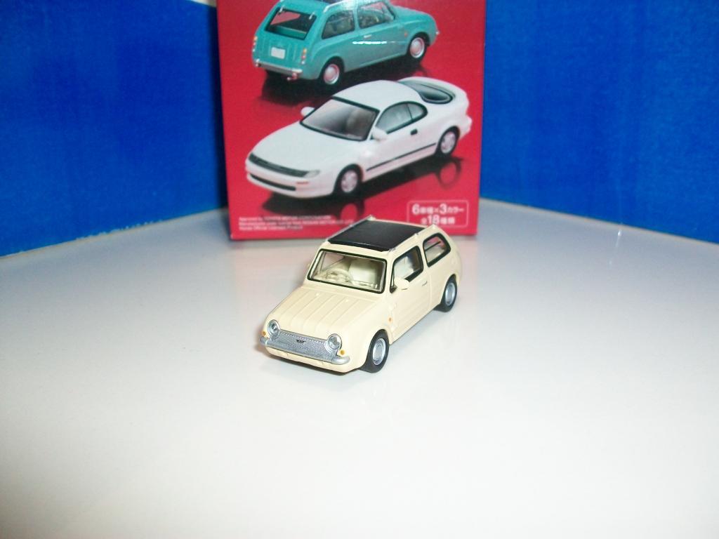 KONAMI cars - Página 2 100_7778_zpsff942a69
