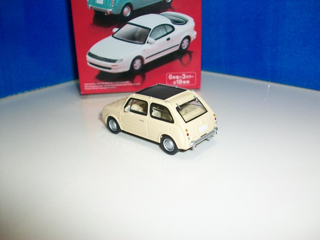 KONAMI cars - Página 2 100_7779_zps0fad4fac