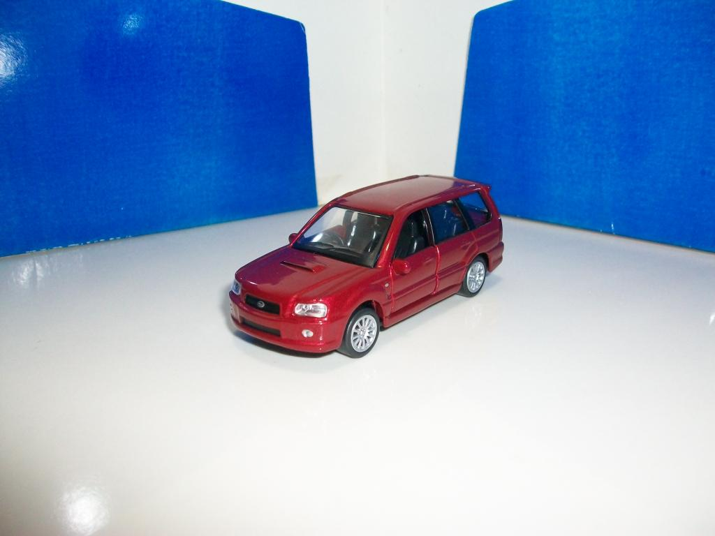 KONAMI cars - Página 2 100_7811_zps07020499