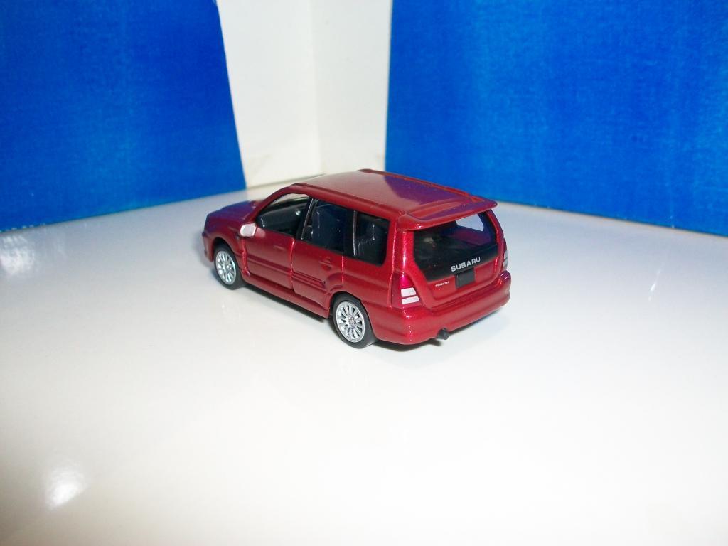 KONAMI cars - Página 2 100_7812_zps93f7c883