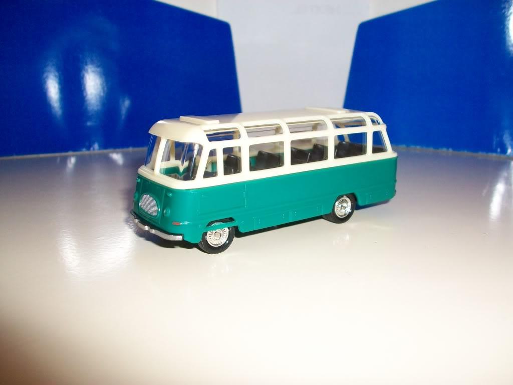 Mis buses.......... 018