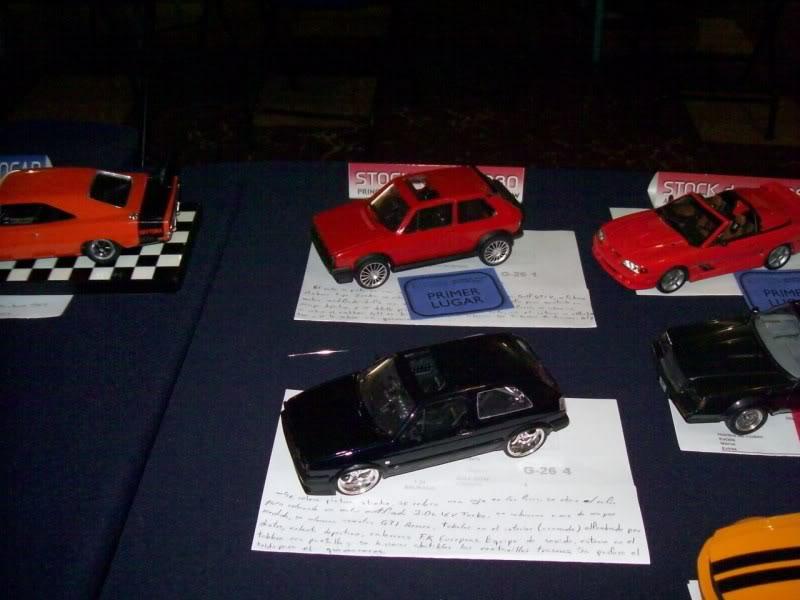 Modelcar Show Lap 3 fotos 100_1627